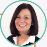 Ann Taylor Hilton Nursing Partners